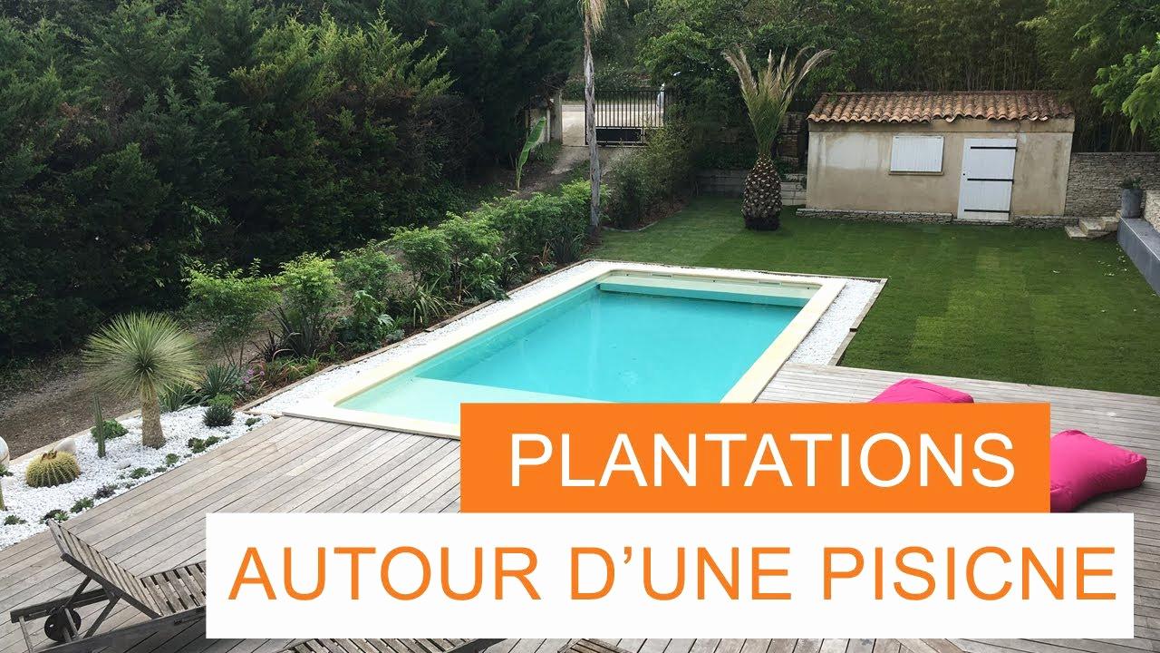 terrasse bois piscine hors sol luxe tous au jardin episode 4 que planter autour d une piscine of terrasse bois piscine hors sol