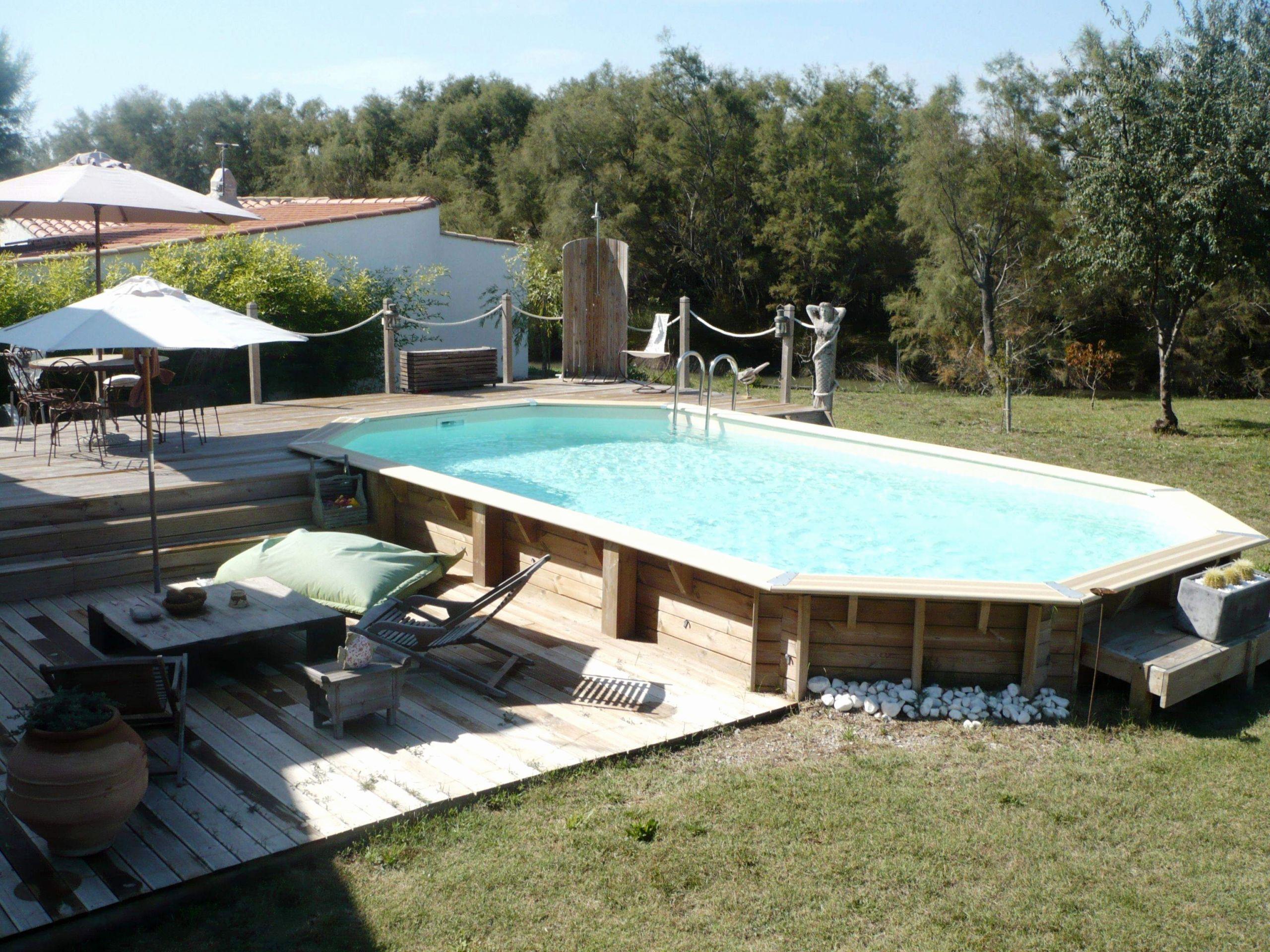 terrasse bois piscine hors sol unique piscine pierre elegant 51 piscine best amenagement piscine 0d of terrasse bois piscine hors sol