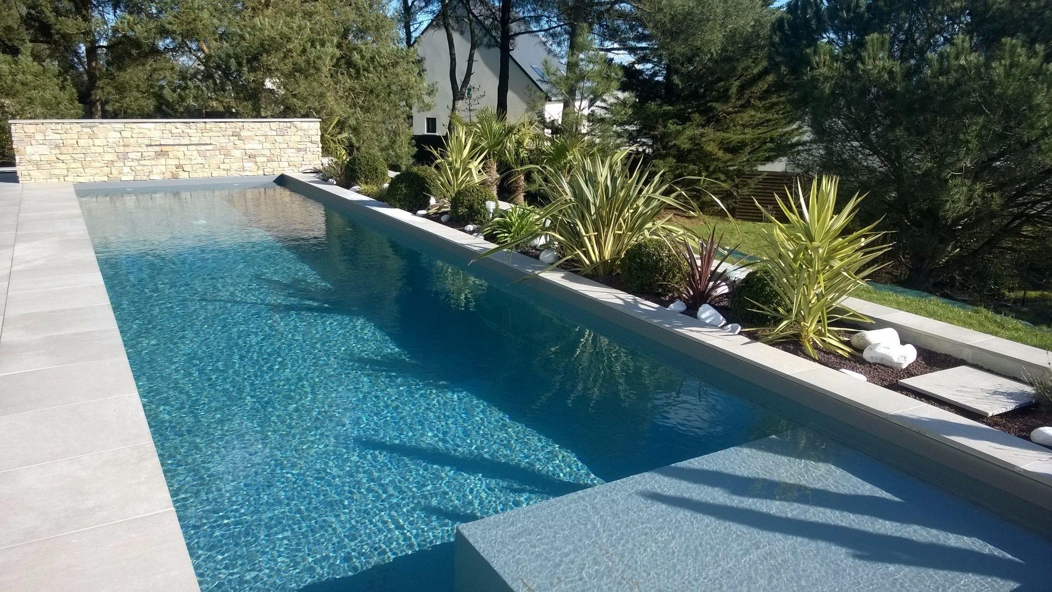 amenagement jardin avec piscine inspirant deco idees decoration meilleur beautiful contemporary matkinfo petites piscines creusee constructeurs hors terre pour petits jardins
