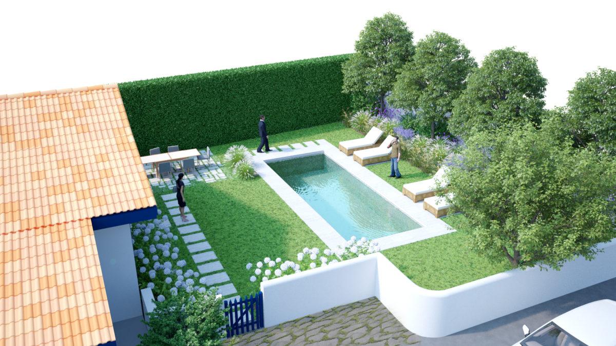 jardin 3d paysagiste piscine anglet 1200x675