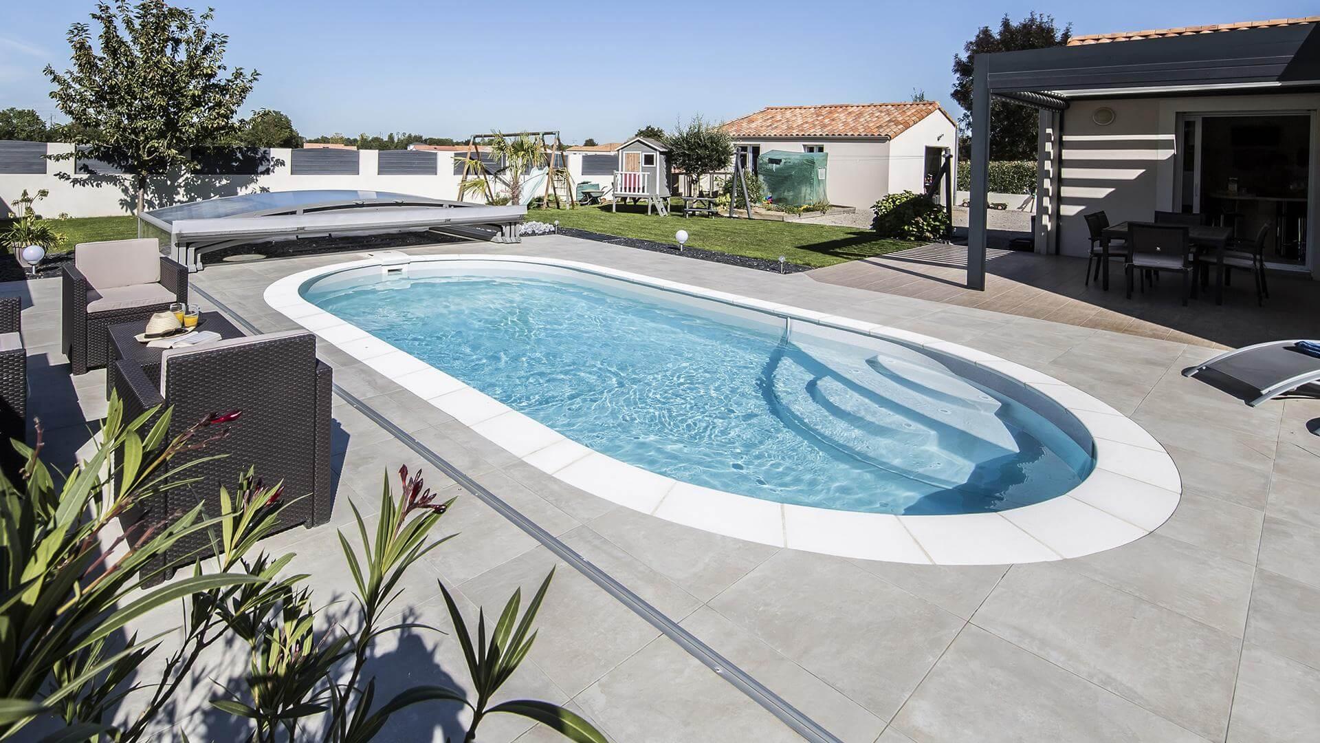 piscine ovale elsa 3