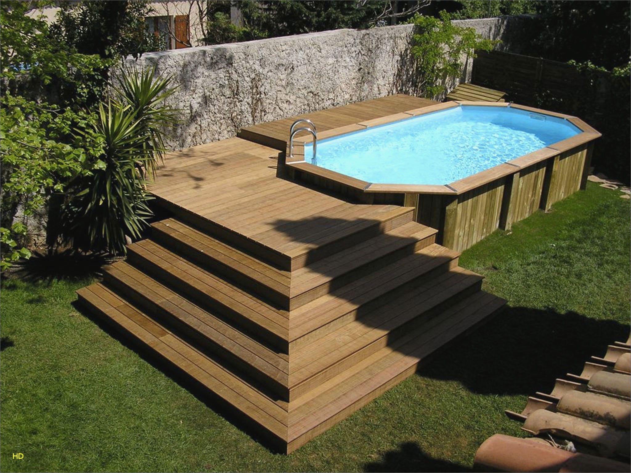 escalier bois jardin avec sol jardin impressionnant kit piscine bois hors sol elegant piscine de escalier bois jardin