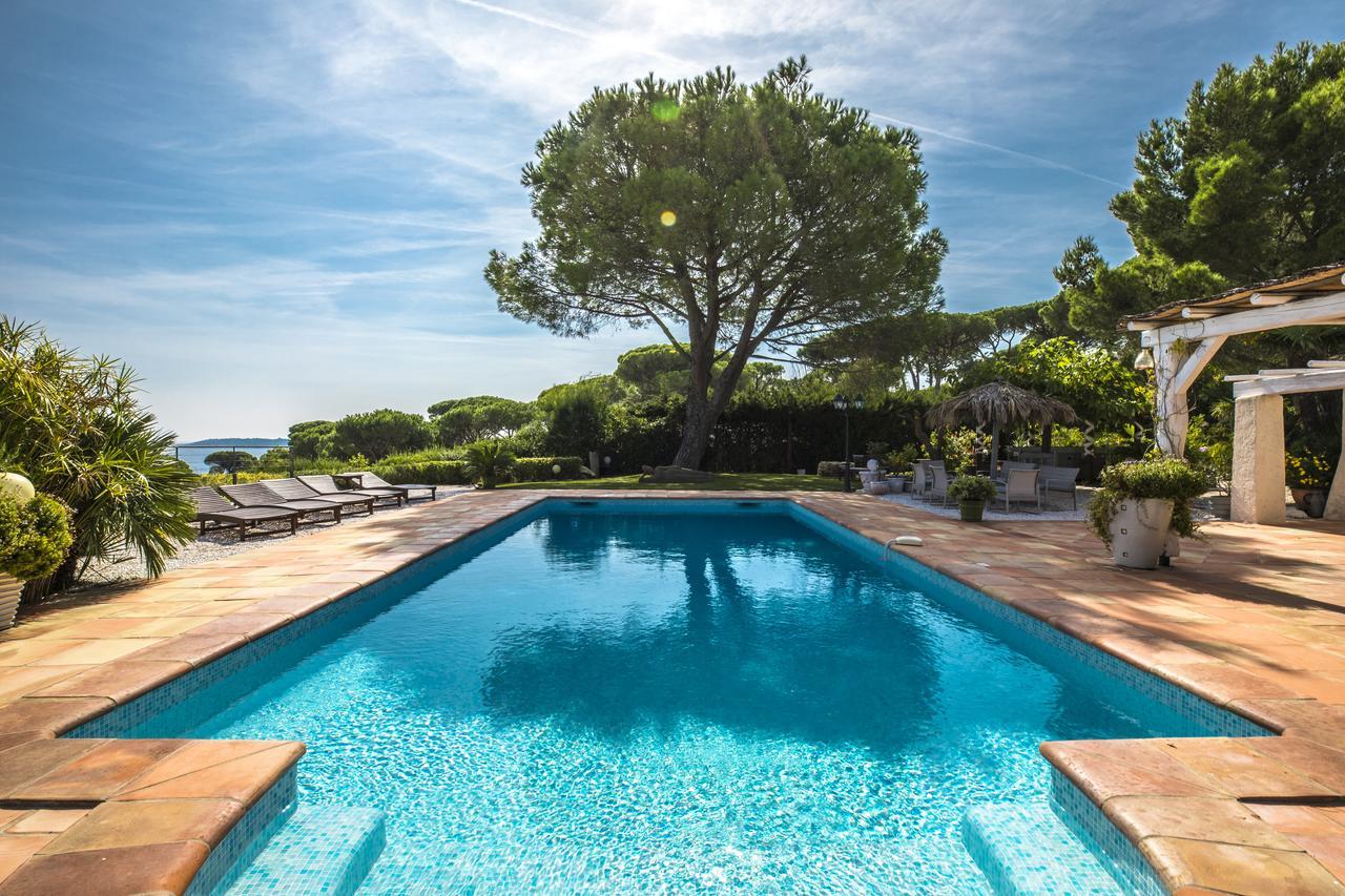 Petit Jardin Avec Piscine Nouveau Villa Zen Ste Maxime Sainte Maxime – Tarifs 2020 Of 48 Génial Petit Jardin Avec Piscine