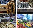 Petit Jardin Montpellier Beau Heneedsfood for Food & Travel