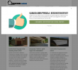 Plan Aménagement Jardin Luxe Garage Garage Double Enterre