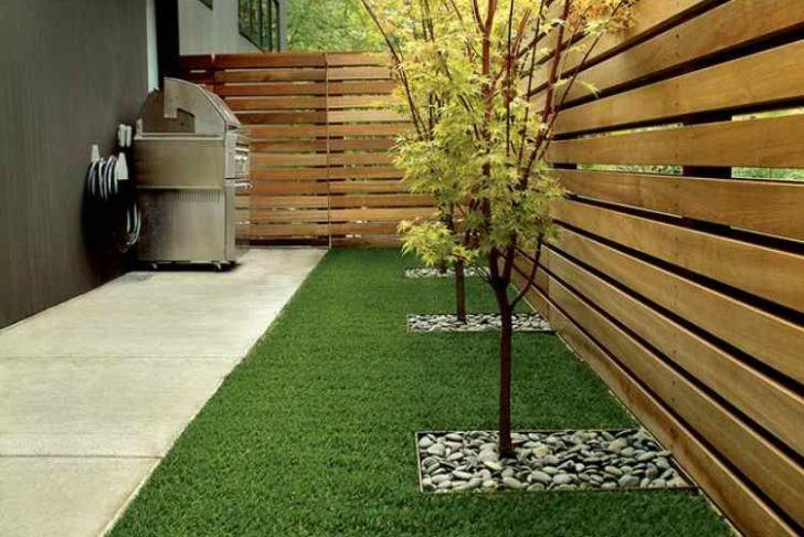 Plan De Jardin Paysager Frais érable Du Japon Dans Le Jardin En 55 Idées D Aménagement