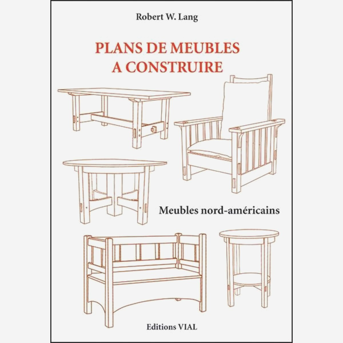 fauteuil en palette plan genial 59 plan meuble palette pdf de fauteuil en palette plan