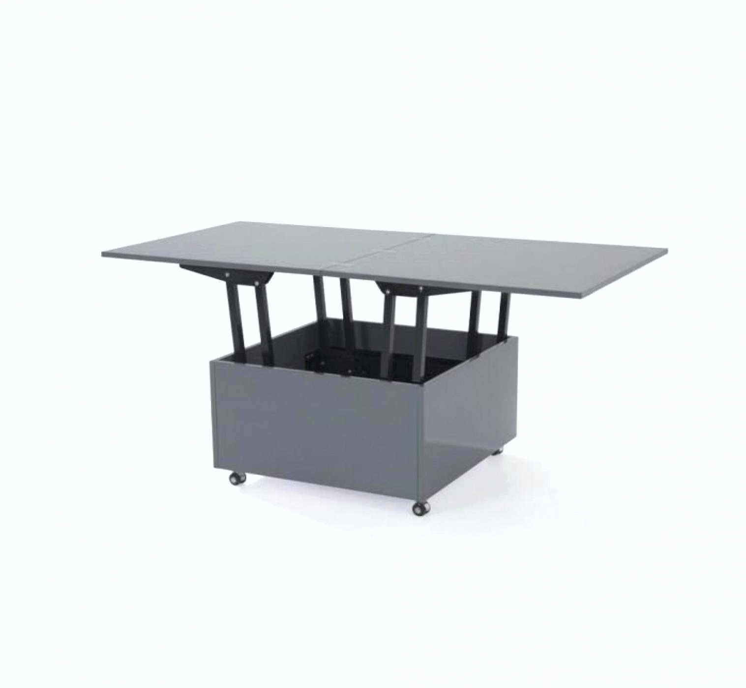 fauteuil en palette facile 46 elegant plan fauteuil adirondack en palette of fauteuil en palette facile