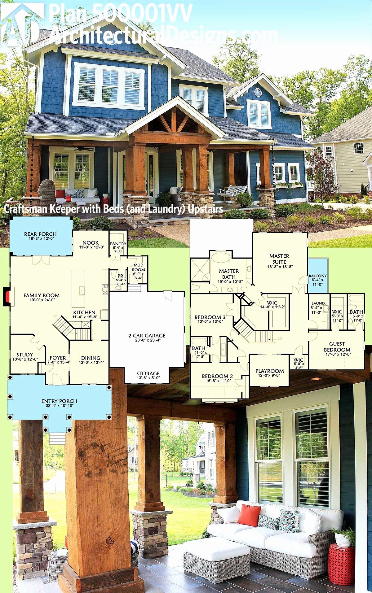 plan de meuble en bois gratuit pdf plan de fabrication de meuble gratuit plan de garage gratuit of plan de meuble en bois gratuit pdf