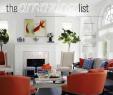 Plan Fauteuil Adirondack Luxe House Beautiful 2013 12 2014 01