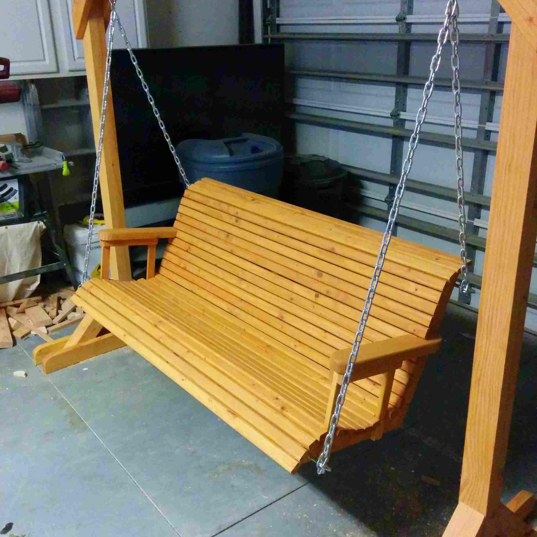 my outdoor plan free porch swings 582ca32d5f9b58d5b1fd21c7