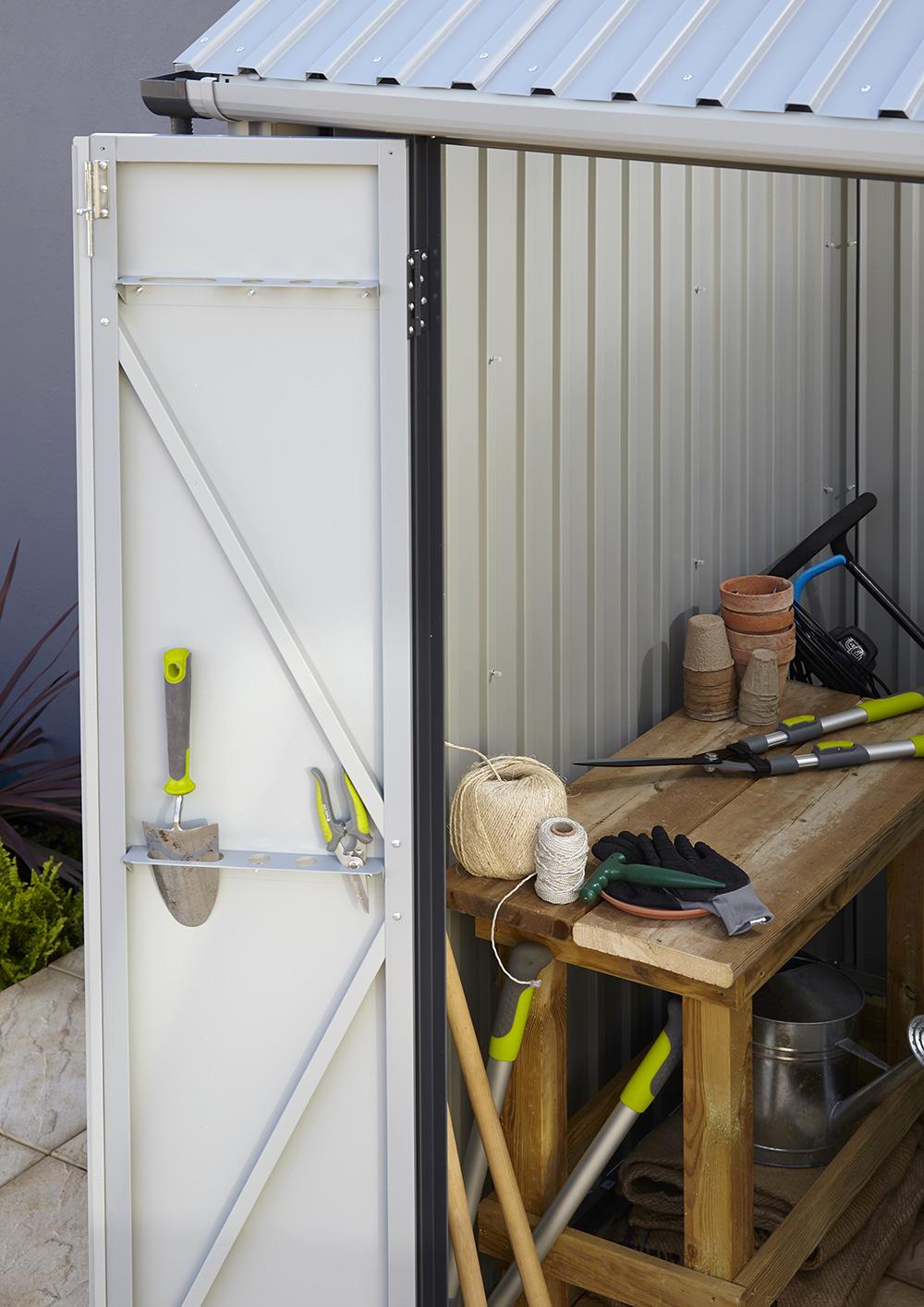 abri de jardin boite a outils nouveau abris castorama dossier de presse jardin 2017 des abri de jardin boite a outils