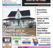 Pose Abri De Jardin Nouveau Le Haute C´te nord 8 Mai 2019 Pages 1 32 Text Version