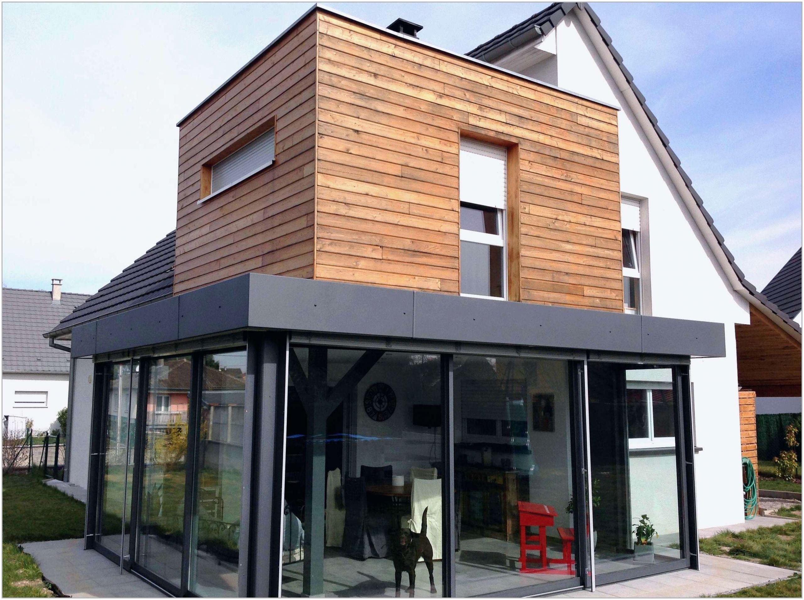 prix d une veranda rideau de 20m2 nouveau luxe prix veranda 30m2 unique 25 cout veranda 30m2 maison nouveau of prix d une veranda rideau de 20m2 6