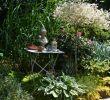 Prêter son Jardin Charmant Jardin Ouvert  Verlain Neufchateau
