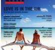 Preter son Jardin Frais Tlm the Travel & Leisure Magazine Spring 2011 [pdf Document]