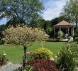 Prêter son Jardin Luxe Jardin Ouvert  Verlain Neufchateau