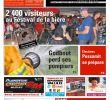 Preter son Jardin Nouveau Le Manic 10 Aout 2016 Pages 1 40 Text Version