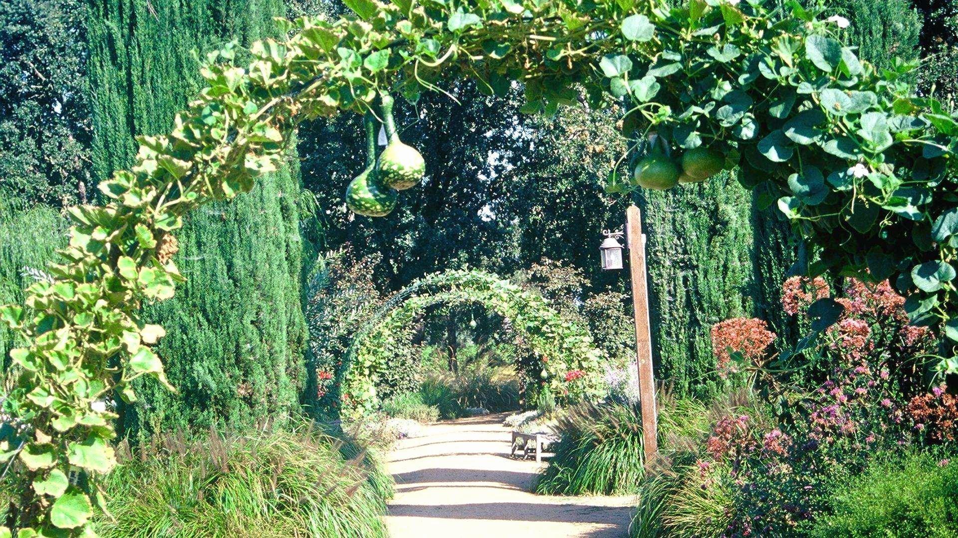 caniveau de douche nouveau jardin wallpapers awesome caniveau cuisine elegant douche jardin of caniveau de douche