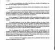 Punaise De Jardin Élégant Projet Retail Mali Volet Recher Che Developpement Rapport