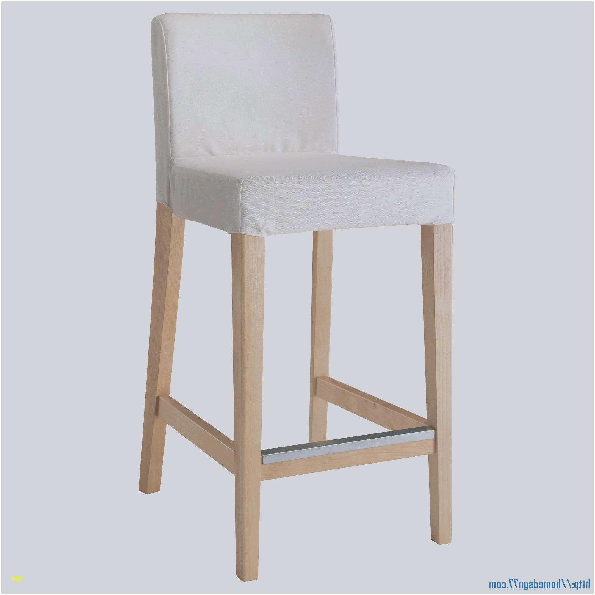 coussin chaise ikea charmant unique coussins de chaises ikea impressionnant s galette de of coussin chaise ikea