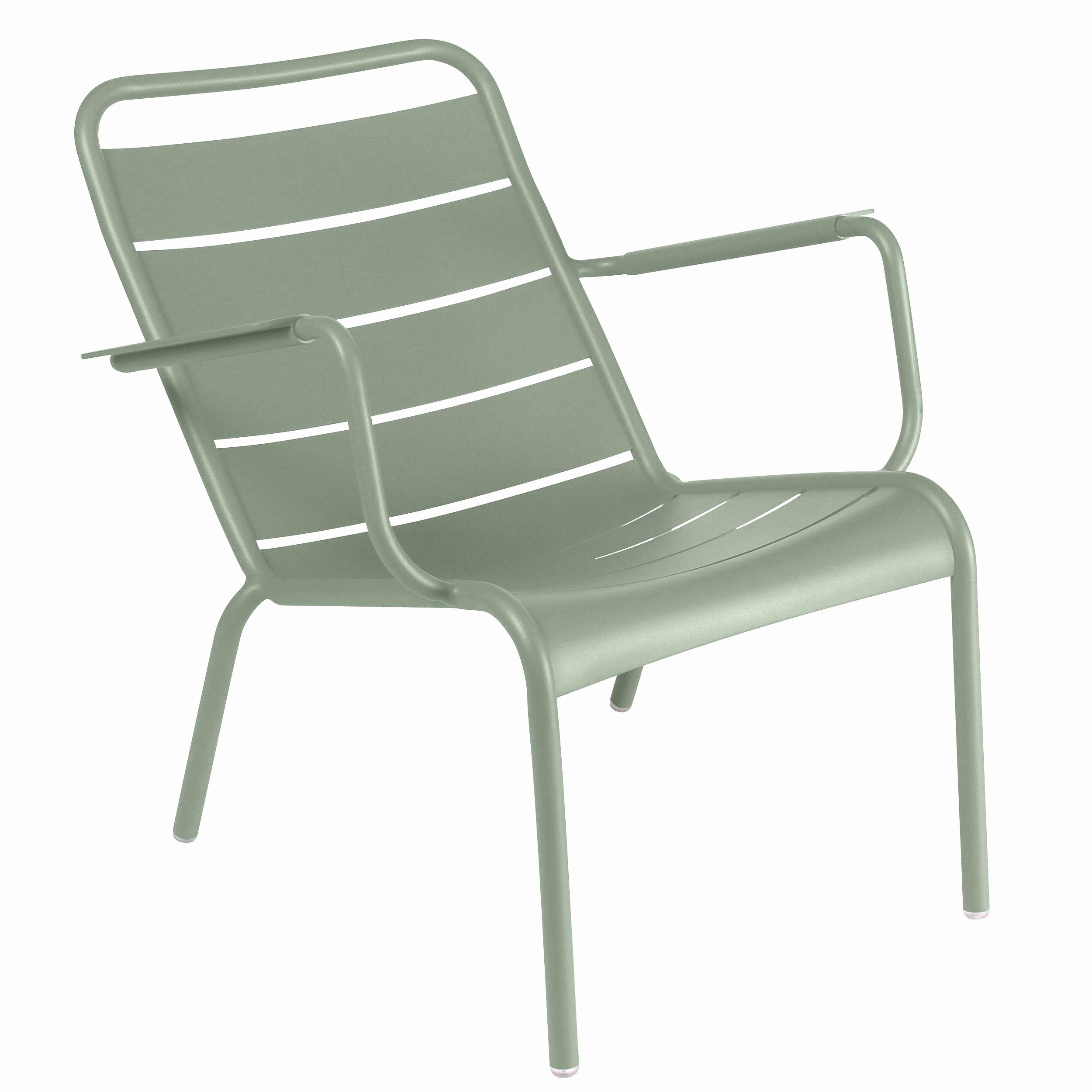 coussin chaise ikea unique fauteuil de jardin ikea beautiful chaise ikea cuisine cuisine of coussin chaise ikea