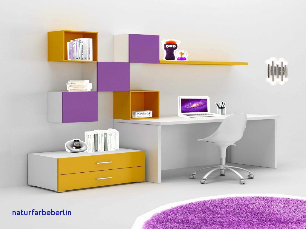 meuble largeur 15 cm meuble 15 cm ur cuisine meuble haut new mobilier cuisine 0d of meuble largeur 15 cm