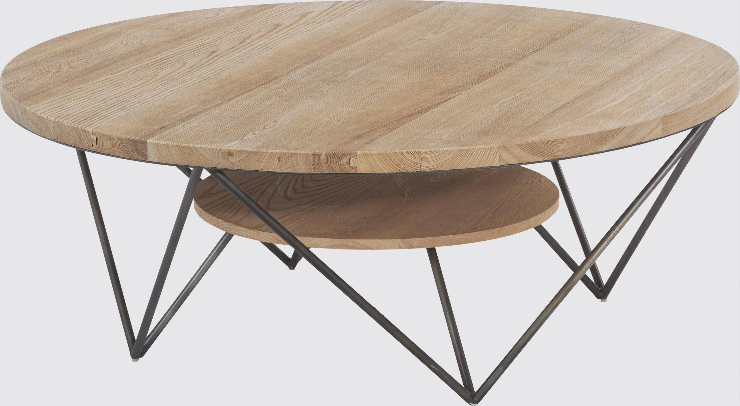 table rallonge papillon luxe table ronde jardin recursiveuniverse conception de jardin of table rallonge papillon