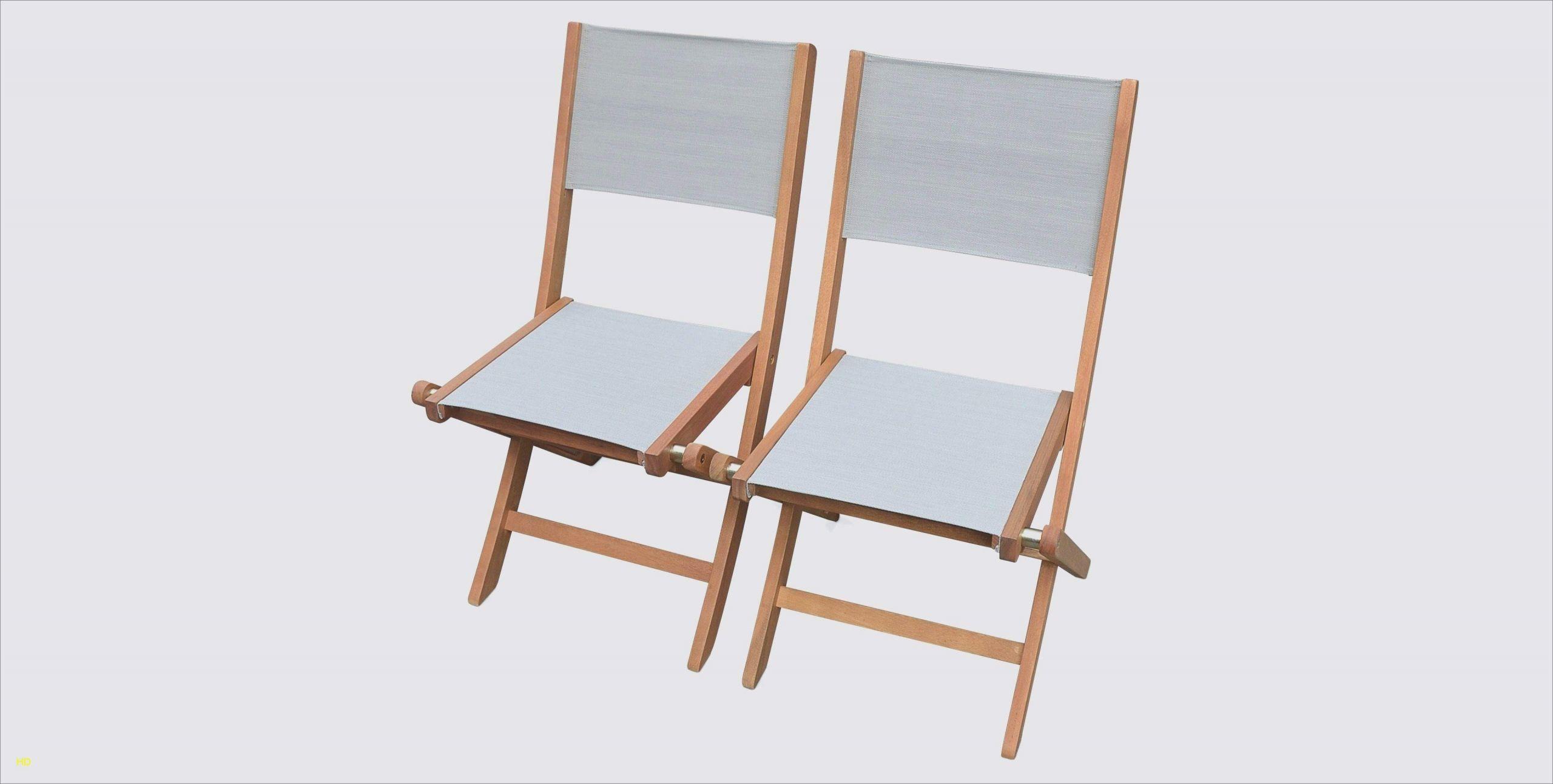 table rallonge papillon elegant impressionnant table de jardin avec rallonge table jardin chaises of table rallonge papillon