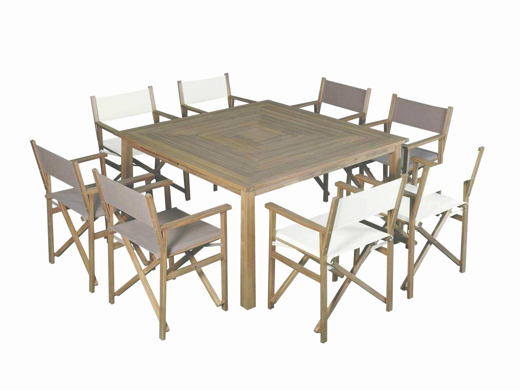 table rallonge papillon unique salon de jardin aluminium luxe table rallonge papillon inspirant of table rallonge papillon