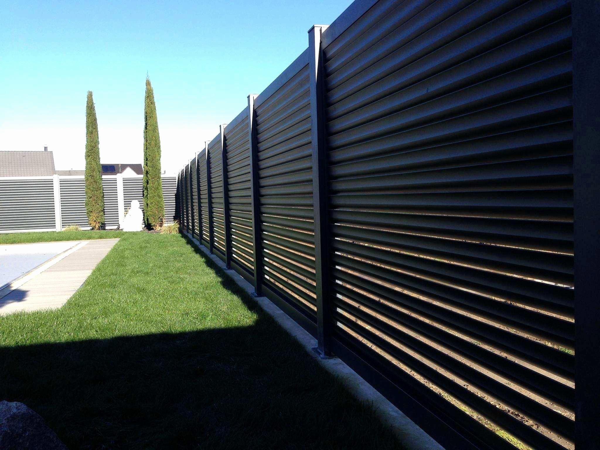 caniveau de douche source dinspiration jardin wallpapers awesome caniveau cuisine elegant douche jardin of caniveau de douche