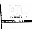 Punaises De Jardin Beau Neufert [pdf Document]