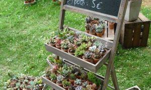 69 Charmant Recherche Jardinier