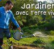 Recherche Jardinier Unique Dvd Jardiner Bio Avec Terre Vivante Saison 2