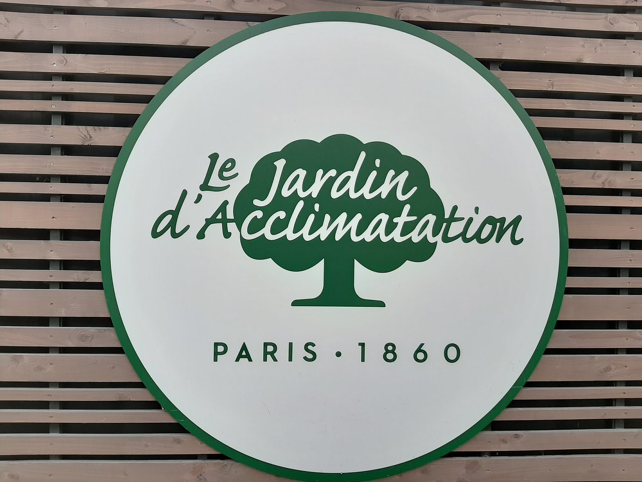 Restaurant Jardin D Acclimatation Beau Jardin D Acclimatation Paris 2020 All You Need to Know Of 34 Génial Restaurant Jardin D Acclimatation
