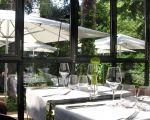 43 Unique Restaurant Le Petit Jardin Montpellier
