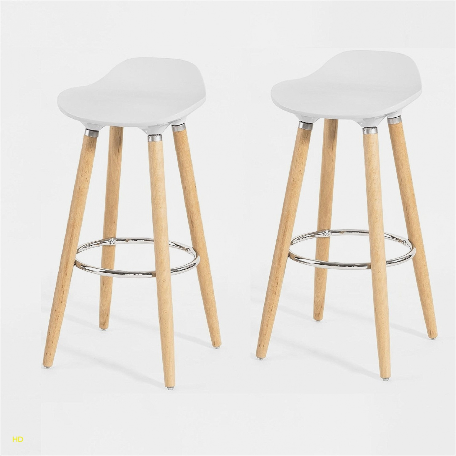pouf repose pied fly elegant s beau tabouret de bar pied bois tabouret repose pied of tabouret repose pied