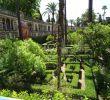 Salon De Jardin Occasion Nouveau Jardines De Los Reales Alcazares Seville 2020 All You