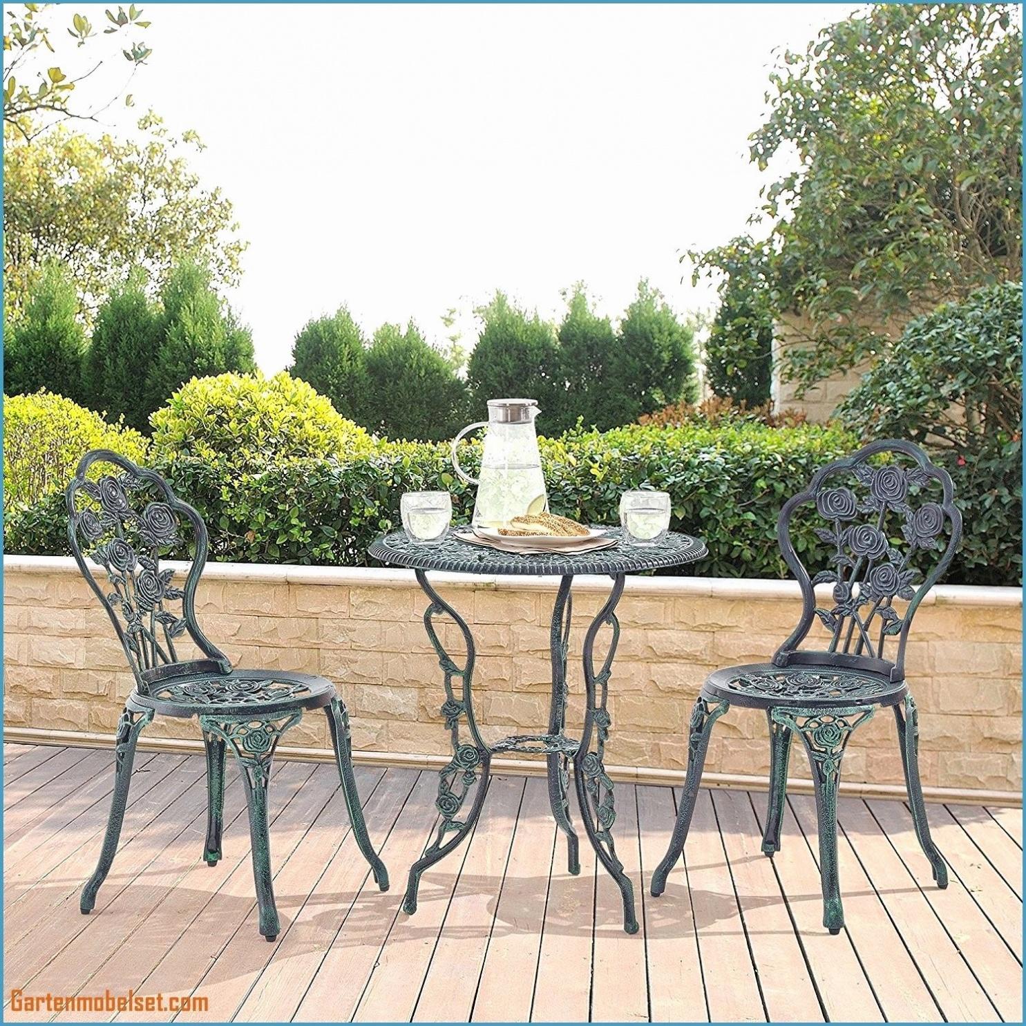 neu 40 jardin gartenmobel de muebles de jardin