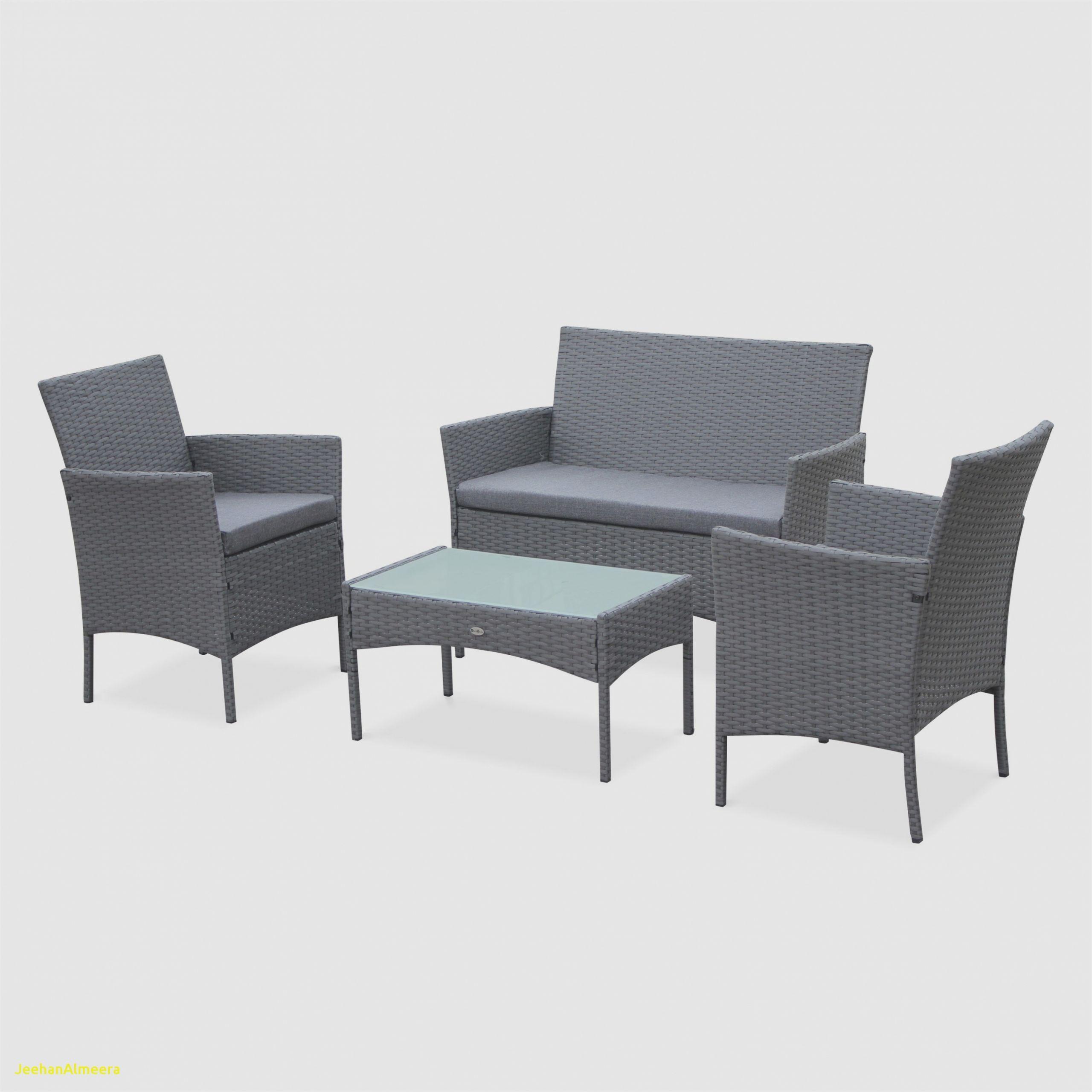 etourdissant salon de jardin prix discount dans chaise fer chaise salon de jardin bas of salon de jardin bas