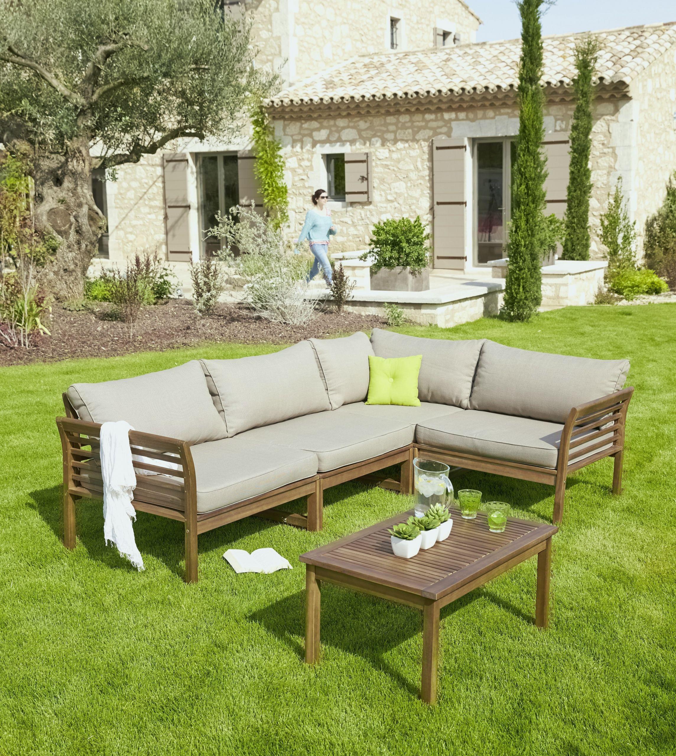 table en bois jardin luxe beautiful diy salon de jardin palette s de flores para jardin 1