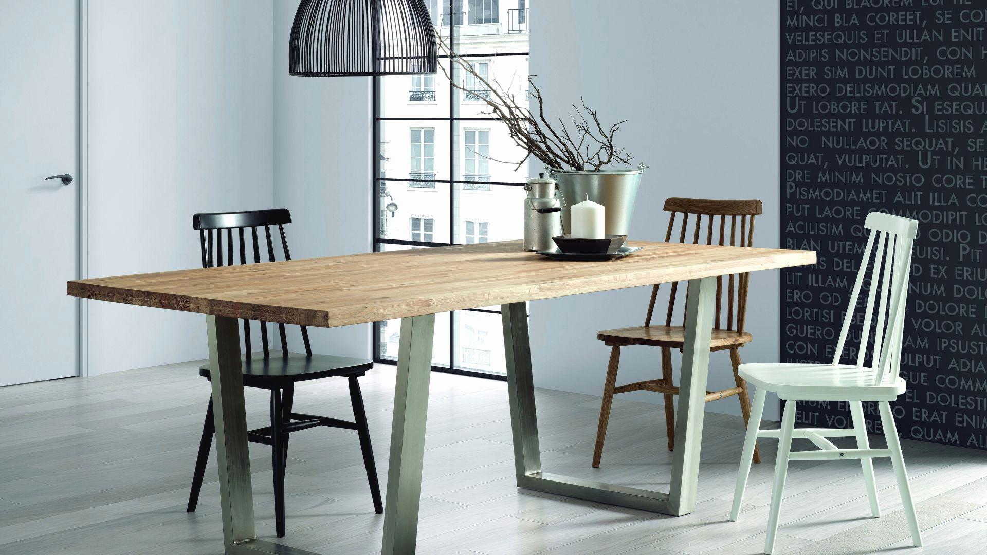 faire son salon de jardin charmant fabriquer un salon de jardin en bois inspire luxe fabriquer de faire son salon de jardin
