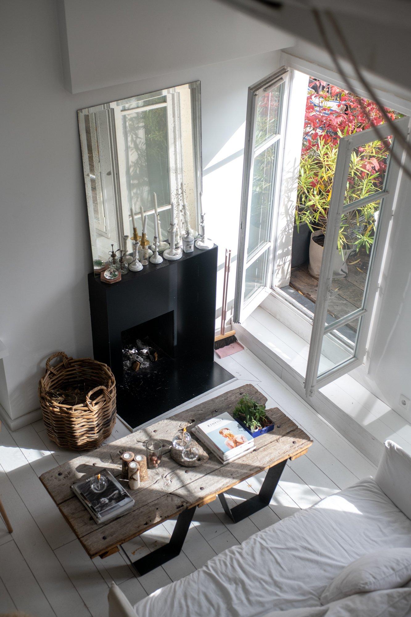 mobilier de jardin en palette genial zoe de las cases and benjamin dewe olya 7 sacha 5 years od de mobilier de jardin en palette