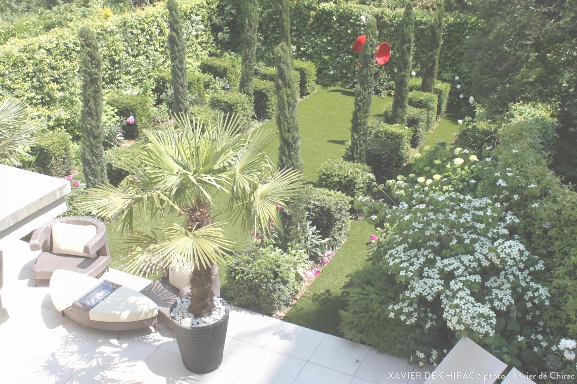 terrasse jardin 0d ideas populares idee jardin et terrasse image 11 de flores para jardin