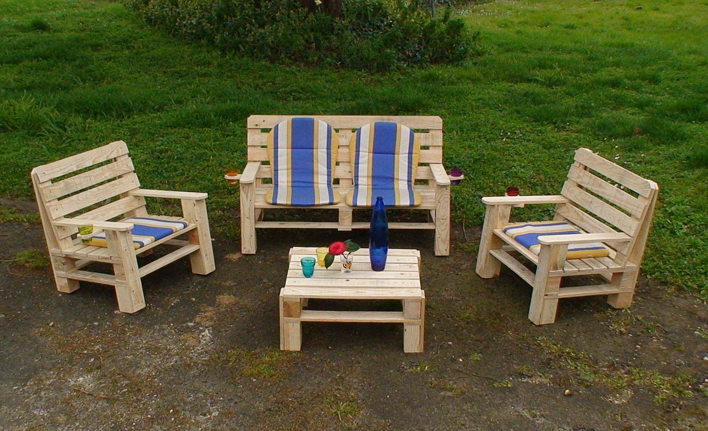 fauteuil en palette plan frais meubles de jardin en palettes donnez un coup de jeune de fauteuil en palette plan