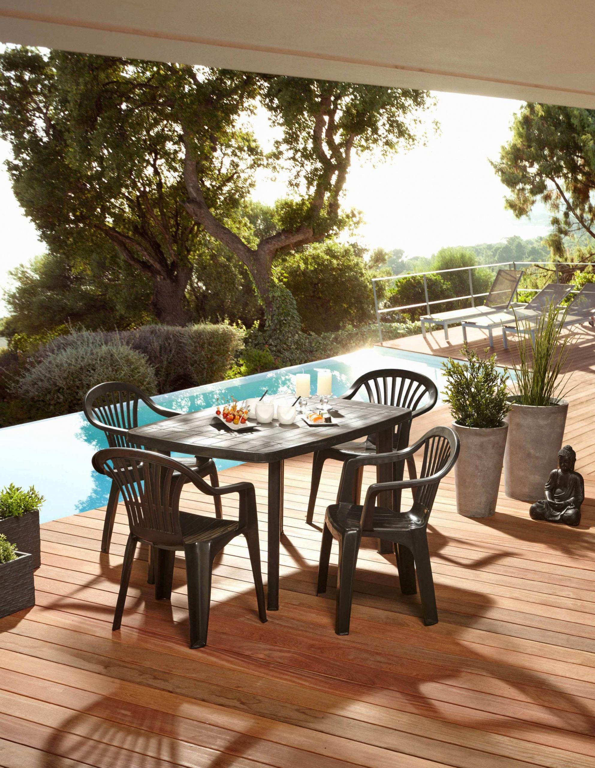 fotos de muebles de patio best idee palette salon de jardin gallery de muebles de jardin