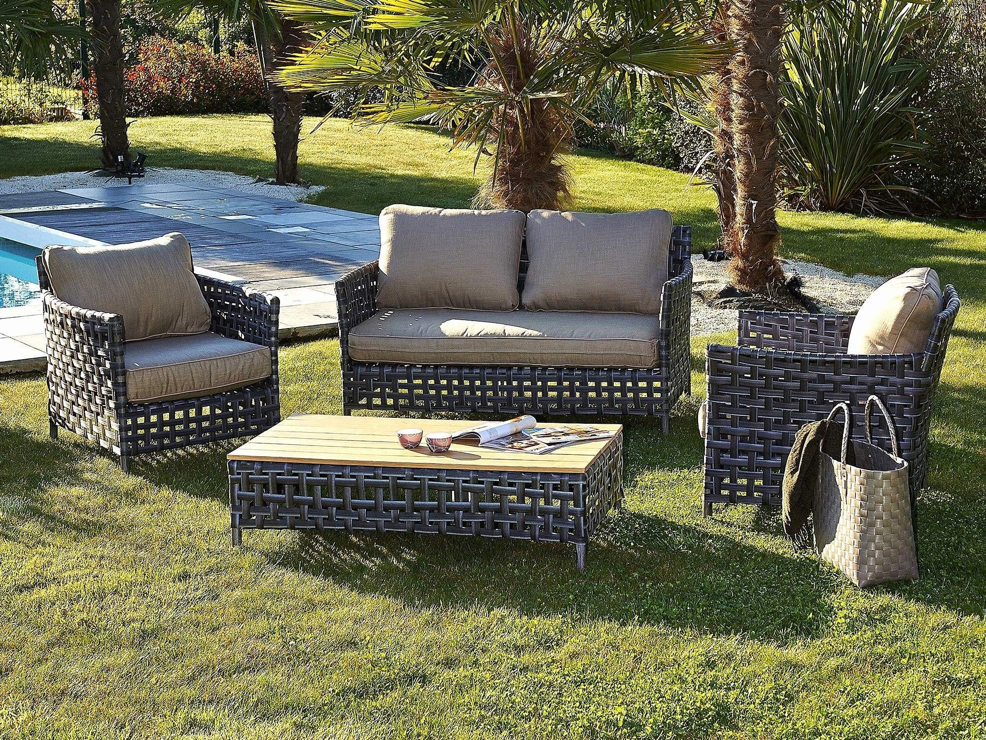 meuble de jardin pas cher agreable enchantant salon de jardin pas cher ikea et ikea salon de jardin de meuble de jardin pas cher