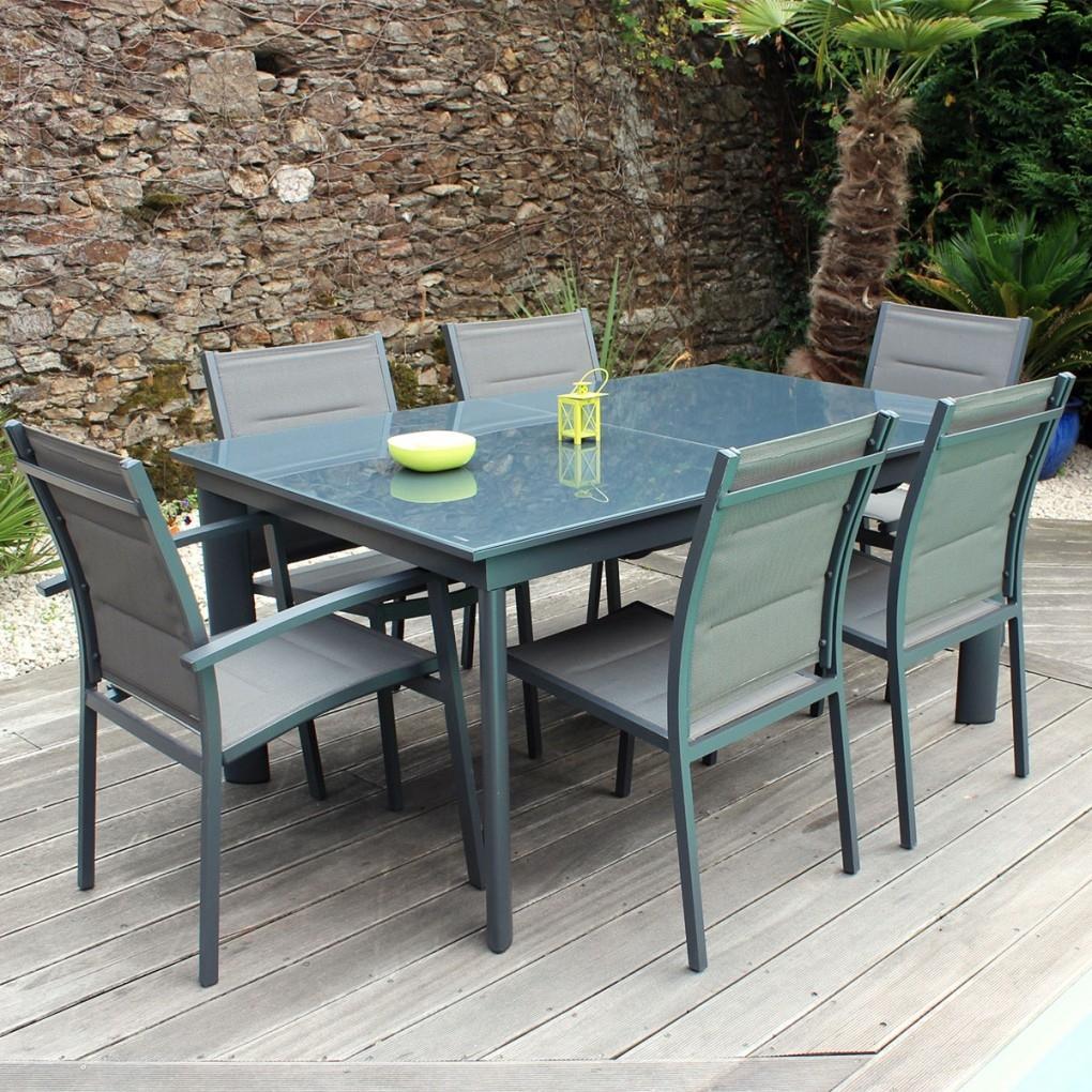 table de salon de jardin pas cher ensemble table et chaise concernant ensemble table et chaise de jardin en resine pas cher