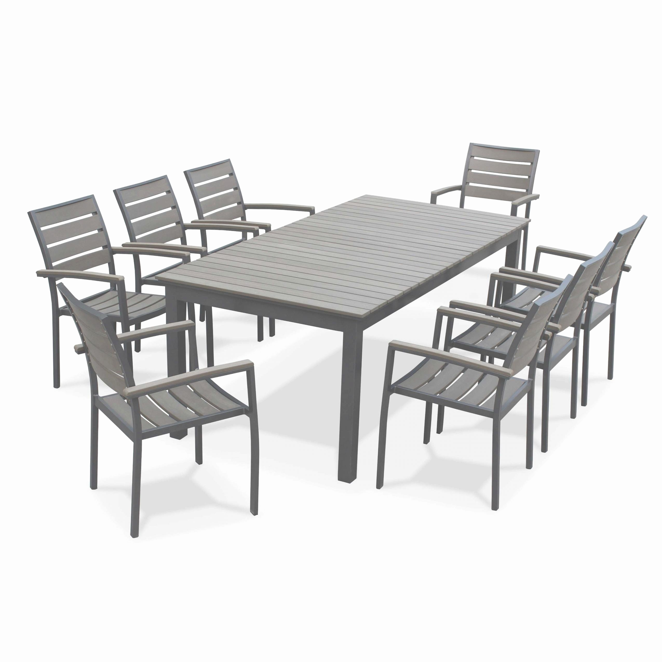 salon de jardin en teck pas cher moderne chaise salon de jardin aluminium best petite table exterieur pas of salon de jardin en teck pas cher
