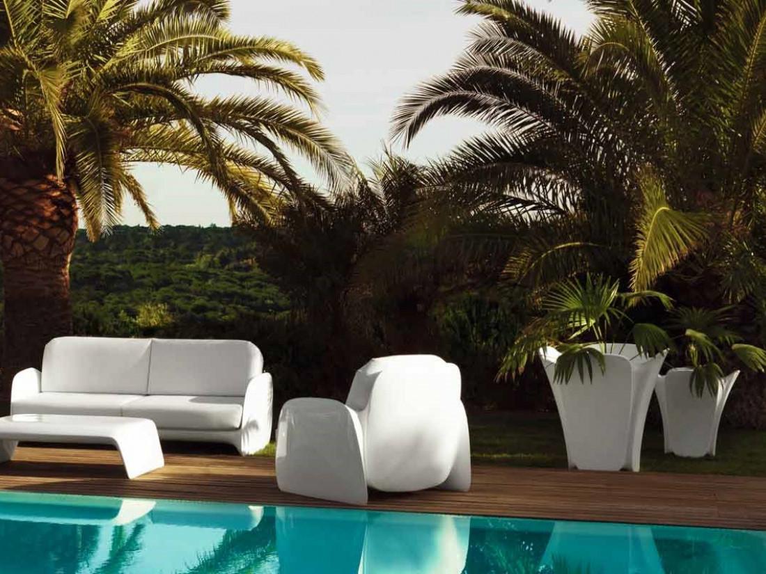 meubles exterieur dessin canape fauteuil table pot de jardin dessin pezzettina archirivolto vondom 3 MODIF